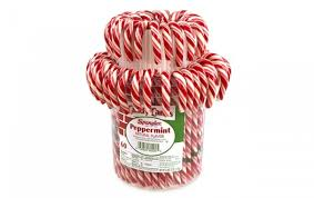 where to buy candy canes shop candy canes