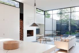 100 home scene interiors home scene journal render vray