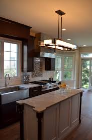 Kitchen Cabinets Coquitlam Shaker Java Kitchen Cabinets For Less