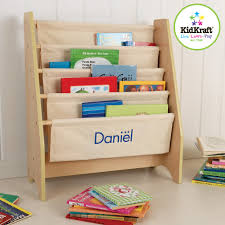 bookcases ideas white childrens bookcase best ever bookcases for