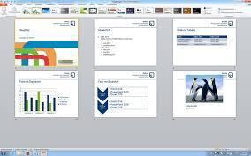 powerpoint design zuweisen powerpoint ostfalia 21 06 17