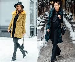 snow bright new york fashion week 2017 day 1