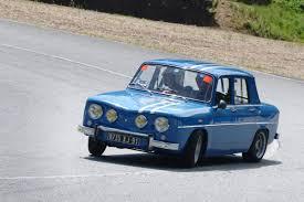 renault gordini r8 engine coal 1965 renault 8 u2013 beginnings