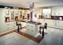 Different Kitchen Designs by Different Kitchen Designs Phenomenal Cool 2