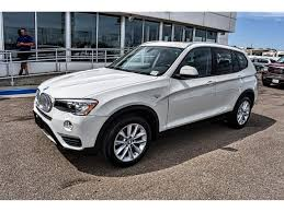 bmw x3 for sale used 50 best used bmw x3 for sale savings from 3 549