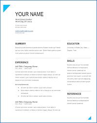 resume templates 2017 word download 11 downloadable resume templates 2017 sleresumeformats234