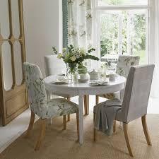 Circular Dining Room Tables - fantastic round dining room table decor with dining room design