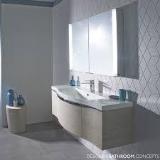 bathroom vanity 1200mm bathroom decoration