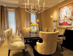 Painting Dining Room Painting Dining Room Image Formal Paint - Painting dining room