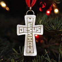 ornaments ed bowen christian jewelry