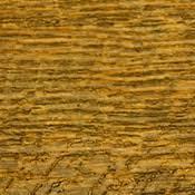 designer choice luxury vinyl plank flooring