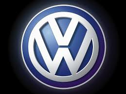 volkswagen old logo full review 2010 volkswagen passat r line hd youtube