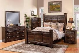 Bedroom Furniture Sets Online by Other Unique Furniture Atlanta Cream Bedroom Furniture Sofas