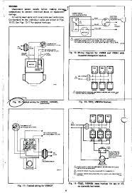 honeywell actuator wiring diagrams honeywell v2045a1038 actuator