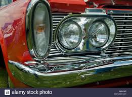 old chrysler grill chrome bumper stock photos u0026 chrome bumper stock images alamy