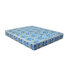 Bunk Beds Mattresses Mattresses For Beds Bunk Beds Buy Mattress
