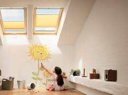 roof amazing roof windows blinds find this pin and more on velux