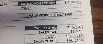 Home Depot Kitchen Design Fee Considering A Kitchen Remodel