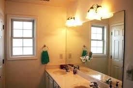 Luxury Bathroom Lighting Fixtures High End Bathroom Lighting Fixtures Designer Top Brands Styles