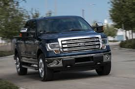 Ford Explorer King Ranch - all new 2015 ford f 150 king ranch fx4 offroad sold f064 youtube