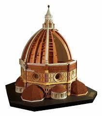 cupola santa fiore brunelleschi cupola santa fiore museo t罌ttile statale om罟ro