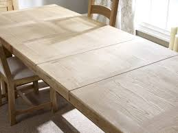 large extending dining table fairford large extending dining table 220cm 310cm only oak furniture