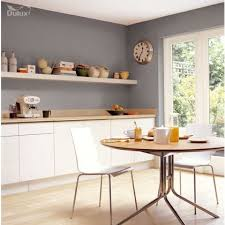 chic shadow dulux paint available now at homebase in store and