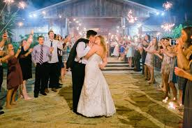 wedding packages houston all inclusive wedding package houston moffitt oaks weddings events