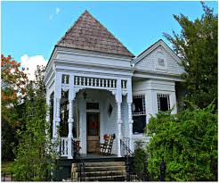 victorian queen anne new orleans homes and neighborhoods victorian era proches in new