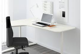 Hemnes Corner Desk Ikea Hemnes Corner Desk Dimensions Hostgarcia