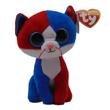 beanie boo muffin promotion shop promotional beanie boo muffin