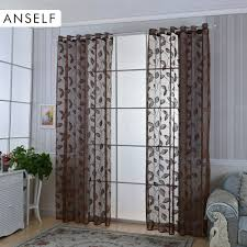 compare prices on elegant living room curtains online shopping 2pcs lot elegant curtains for living room sheer voile tulle for bedroom living room window
