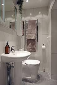 closet bathroom ideas small modern bathroom design ideas and designs innovative models