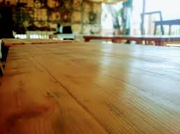 Laminate Flooring East Rand We Buy Sell And Make Anything Made Of Wood East Rand