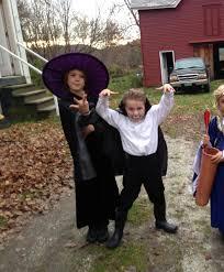 john deere tractor halloween costume 8 superb mom made halloween costumes to drool over babycenter blog