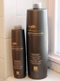 una hair products from italy alter ego hair products from italy products used in dominican