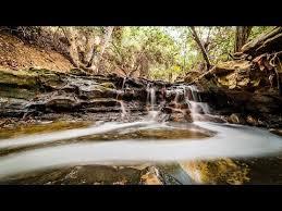 tutorial fotografi landscape photography tutorial understand shutter speed easily peasily