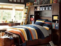 mezzanine canape fascinant lit mezzanine canape set 211 best chambre ado images on