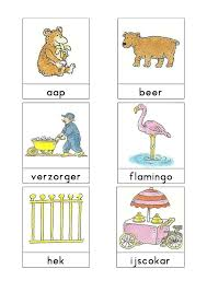 1703 best flashcards u0026 vocabulary images on pinterest free