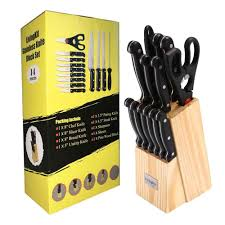 best knife set under 200 10 best knife set reviews