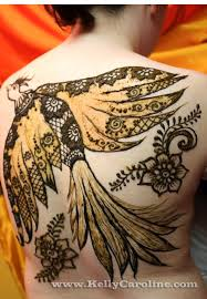 14 best henna tattoos hmmm images on pinterest henna mehndi