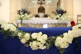 altar decorations top 20 church altar decoration in nigeria jiji ng