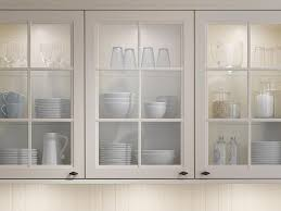 kitchen glass kitchen cabinet doors and 47 best modern cabinet