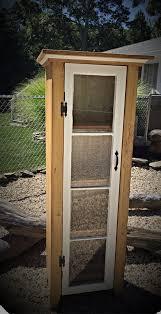 Barnwood Cabinet Doors by Seasons Island U0027s End Woodcraft