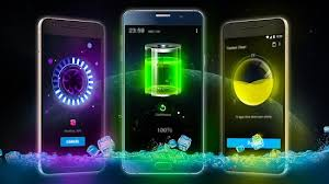 clean android phone speed clean apk for android