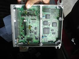 converting a p08 p30 ecu from auto to manual honda tech honda