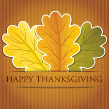 free thanksgiving vector graphics free vector 104 free