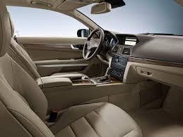 mercedes benz e class interior 2009 mercedes benz e class coupe interior 4 1920x1440 wallpaper