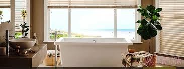Bathtubs Types Bathtub Drop In Tub With Shower The Best Bathtub Bathroom Layout