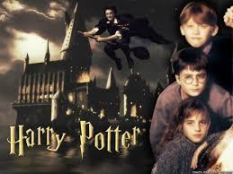 Harry Potter Movies by 1024x768 Harry Potter Desktop